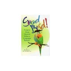 Good Bird - Guia para...