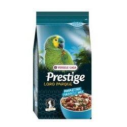 Prestige Amazona Loro...