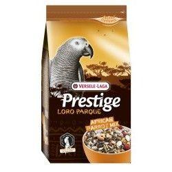 Prestige African Loro...