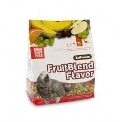 Zupreem Fruit Blend...