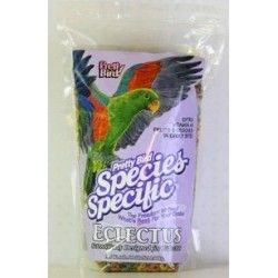 Pienso Pretty Bird Eclectus