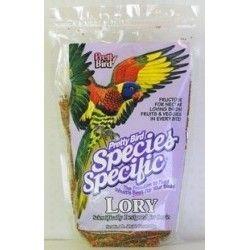 Pretty Bird Lori Select