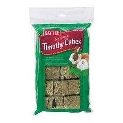 Kaytee Timothy Cubes