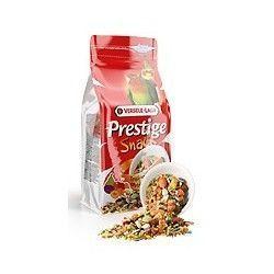 Prestige snack...