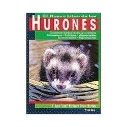 Hurones