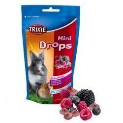 Los Mini Drops de Trixie