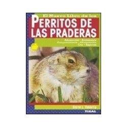 Libro de Perritos de la...